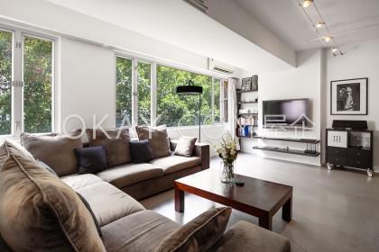 Friendship Commercial Building - For Rent - HKD 13.5M - #397211