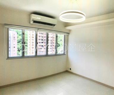 Friendship Court - For Rent - 728 sqft - HKD 33K - #304391