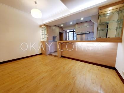 Friendship Court - For Rent - 783 sqft - HKD 38K - #304412