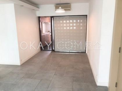 Friendship Court - For Rent - 728 sqft - HKD 15.8M - #304385