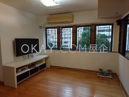 Friendship Court - For Rent - 783 sqft - HKD 14.2M - #61668