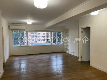 Friendship Court - For Rent - 783 sqft - HKD 15.8M - #7080