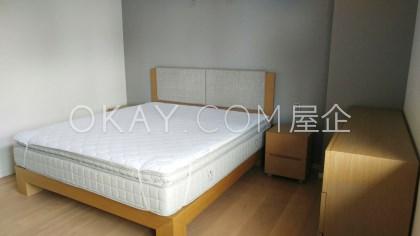 Fulham Garden - For Rent - 1560 sqft - HKD 35M - #49470