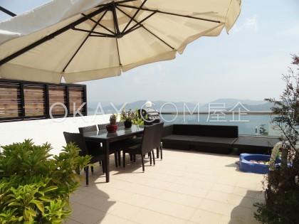 Fullway Garden - For Rent - 1449 sqft - HKD 25M - #285463