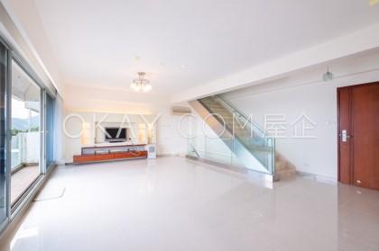 Fullway Garden - For Rent - 1180 sqft - HKD 40M - #285659