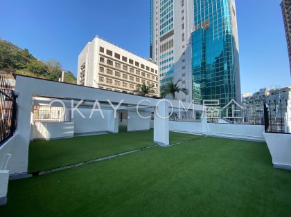 Fung Fai Court - For Rent - 1277 sqft - HKD 25.8M - #59656