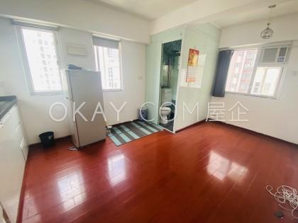 Fung Yat Building - For Rent - 263 sqft - HKD 14.2K - #279833