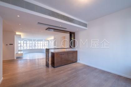 Garden Terrace No. 1 - For Rent - 2454 sqft - HKD 110K - #33595