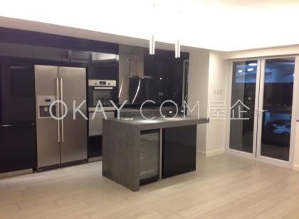 Garfield Mansion - For Rent - 842 sqft - HKD 37.8K - #72877