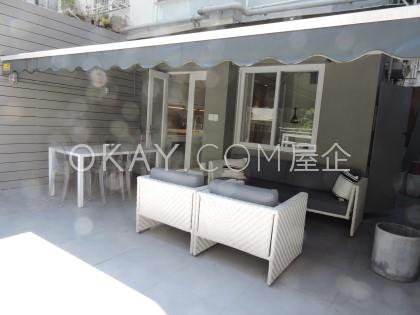 Garley Building - For Rent - 268 sqft - HKD 27K - #71172