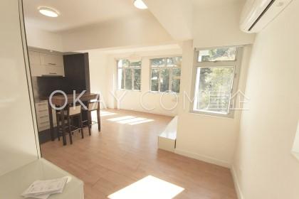 Glenealy Building - For Rent - 374 sqft - HKD 21K - #49548