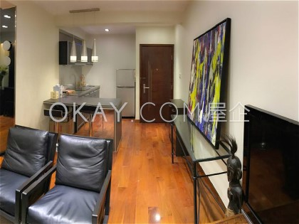 Gold Ning Mansion - For Rent - 567 sqft - Subject To Offer - #130391