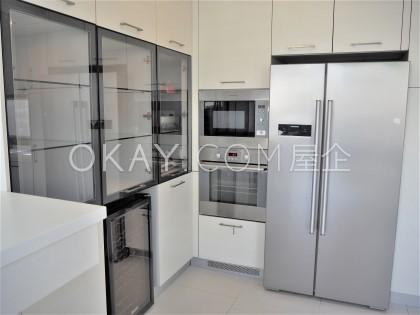Golden Coast - For Rent - 1119 sqft - HKD 17.8M - #397210