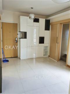 Golden Lodge - For Rent - 439 sqft - HKD 24K - #96374