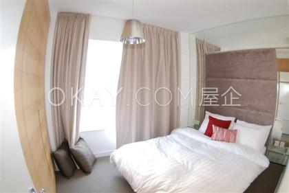 Golden Valley Mansion - For Rent - 573 sqft - HKD 13.8M - #56590