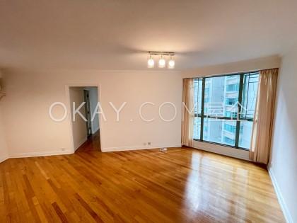 Goldwin Heights - For Rent - 771 sqft - HKD 32K - #42380
