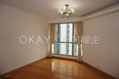 Goldwin Heights - For Rent - 817 sqft - HKD 38K - #756