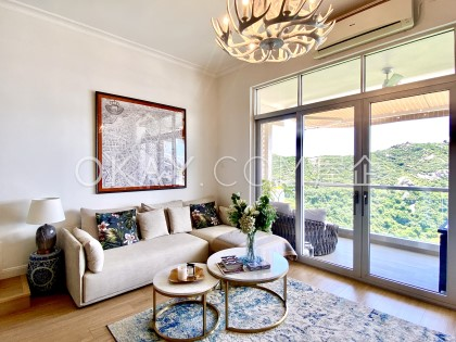 Goodwood - For Rent - 1530 sqft - HKD 86K - #286913