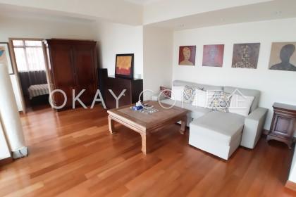 Gordon House - For Rent - 1141 sqft - HKD 65K - #387763