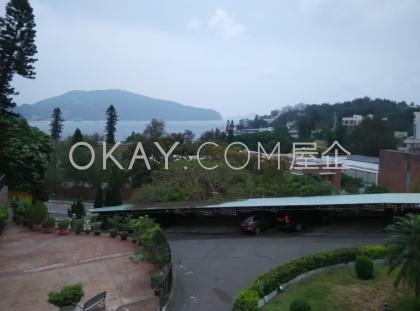Gordon Terrace - For Rent - 1548 sqft - HKD 50M - #41057