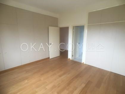 Gordon Terrace - For Rent - 1548 sqft - Subject To Offer - #41058