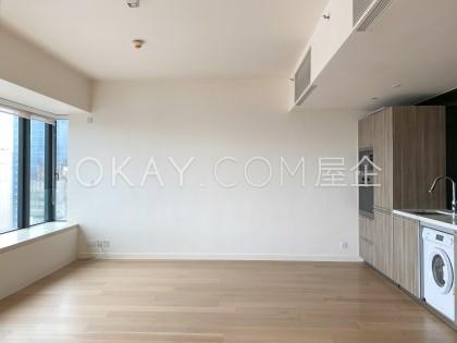 Gramercy - For Rent - 676 sqft - HKD 48K - #95713
