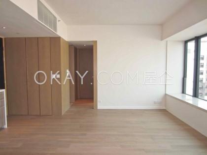 Gramercy - For Rent - 676 sqft - HKD 26M - #95731