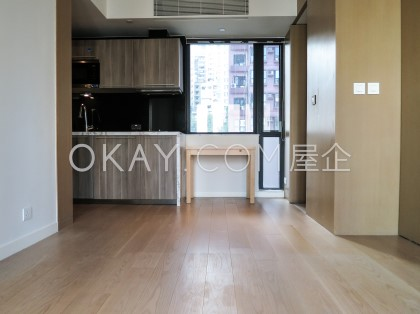 Gramercy - For Rent - 449 sqft - Subject To Offer - #95775