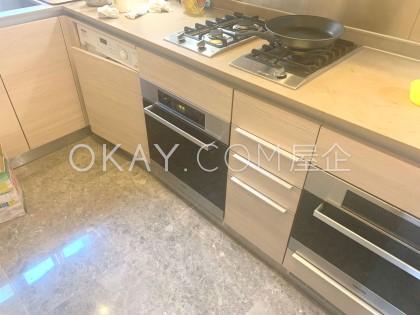 Grand Austin - For Rent - 931 sqft - HKD 38M - #299418