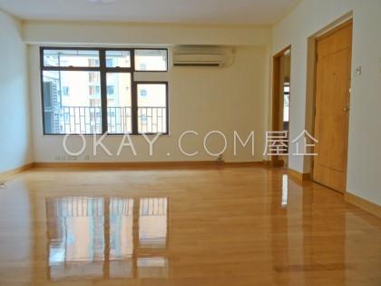Grand Court - Shan Kwong Road - For Rent - 799 sqft - HKD 36.8K - #120431