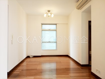 Grand Garden - For Rent - 636 sqft - HKD 12M - #384578