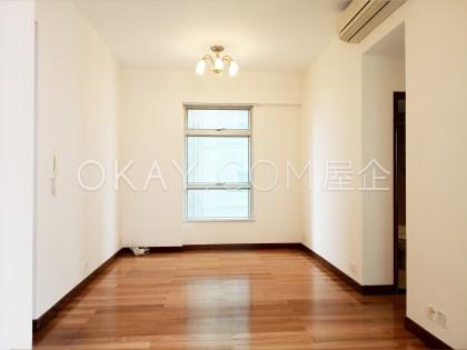 Grand Garden - For Rent - 636 sqft - HKD 12M - #384578