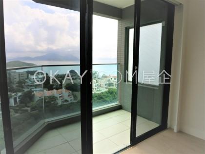 Grand Garden - For Rent - 1358 sqft - HKD 75K - #30773
