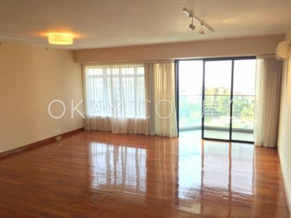 Grand Garden - For Rent - 2482 sqft - HKD 99.8M - #31309