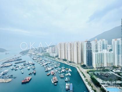 Grand Promenade - For Rent - 503 sqft - HKD 28K - #59749