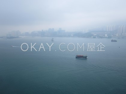 Grand Promenade - For Rent - 749 sqft - HKD 40K - #66935
