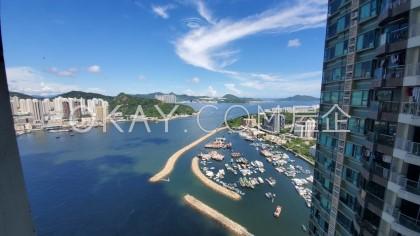 Grand Promenade - For Rent - 1129 sqft - HKD 62K - #76522