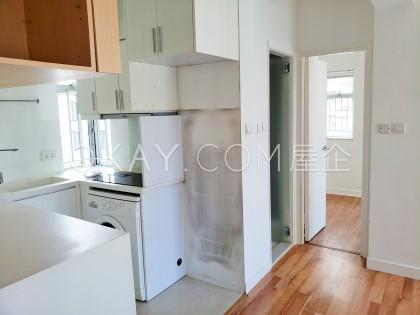 Grandview Garden - Bridges Street - For Rent - 376 sqft - HKD 23K - #57133