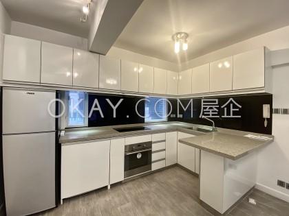 Grandview Garden - Bridges Street - For Rent - 395 sqft - HKD 25K - #76378