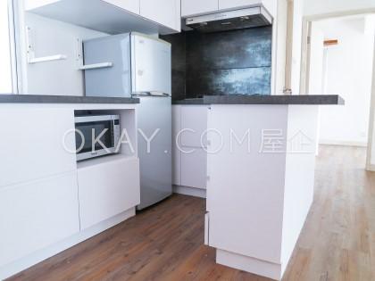 Grandview Garden - Bridges Street - For Rent - 376 sqft - HKD 9.8M - #76212
