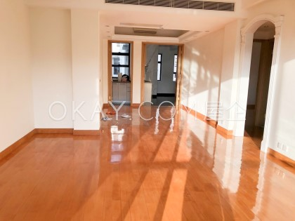 Grandview Mansion - For Rent - 2189 sqft - HKD 90K - #361283
