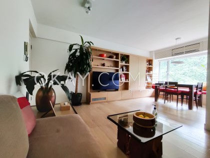Grandview Tower - For Rent - 735 sqft - HKD 39.5K - #13391