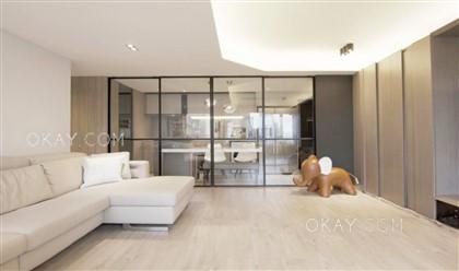 HK$43K 800sqft Grandview Tower For Rent
