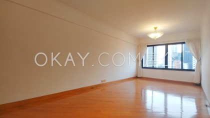 Grandview Tower - For Rent - 800 sqft - HKD 19M - #39586