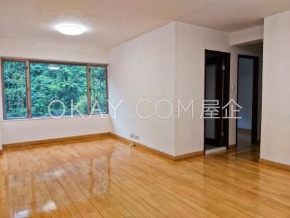 Grandview Tower - For Rent - 735 sqft - HKD 18.8M - #91743