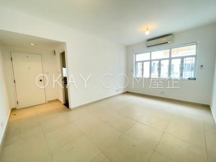 Great George Building - For Rent - 739 sqft - HKD 33K - #286435