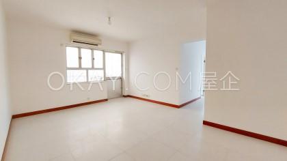 Great George Building - For Rent - 843 sqft - HKD 39K - #286791