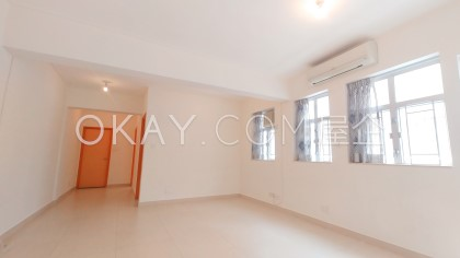 Great George Building - For Rent - 615 sqft - HKD 38K - #287287