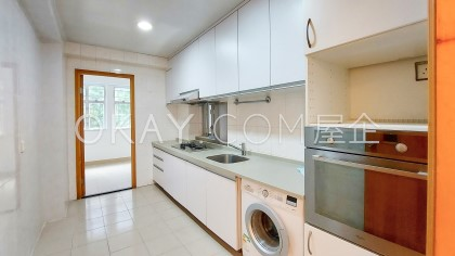 Great George Building - For Rent - 1190 sqft - HKD 38K - #297720