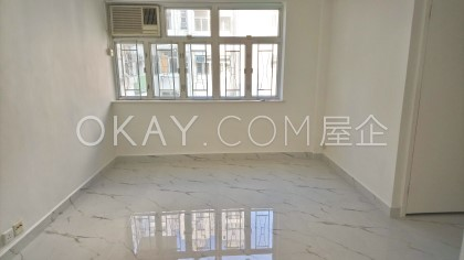 Great George Building - For Rent - 695 sqft - HKD 31K - #38847